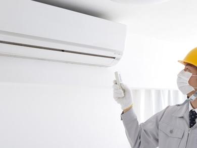 O uso do ar condicionado como aliado no combate à COVID 19