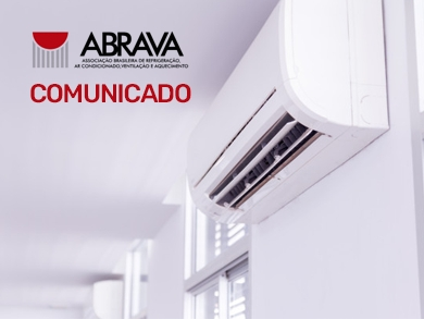 Segmentos de Refrigeração e Ar Condicionado estão liberados para funcionamento