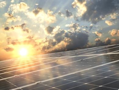 Geração solar: uma fonte energética acessível e segura no Brasil