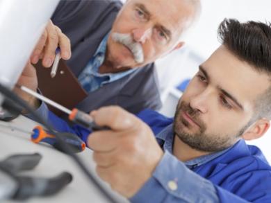 A importância da manutenção preventiva de ar-condicionado dentro dos padrões do PMOC
