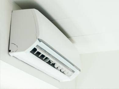 Dicas Para Economizar Energia com Ar Condicionado