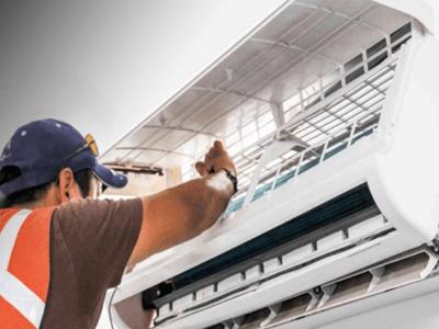 PMOC Ar Condicionado – Plano de Manutenção, Operação e Controle