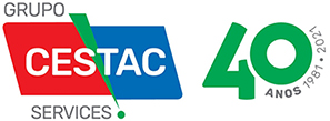 CESTAC - PMOC Ar Condicionado